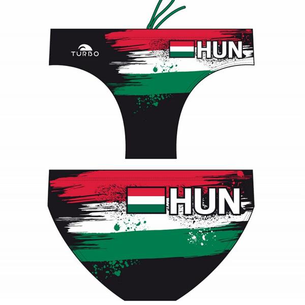 MEN WP SUITS HUNGARY 2016