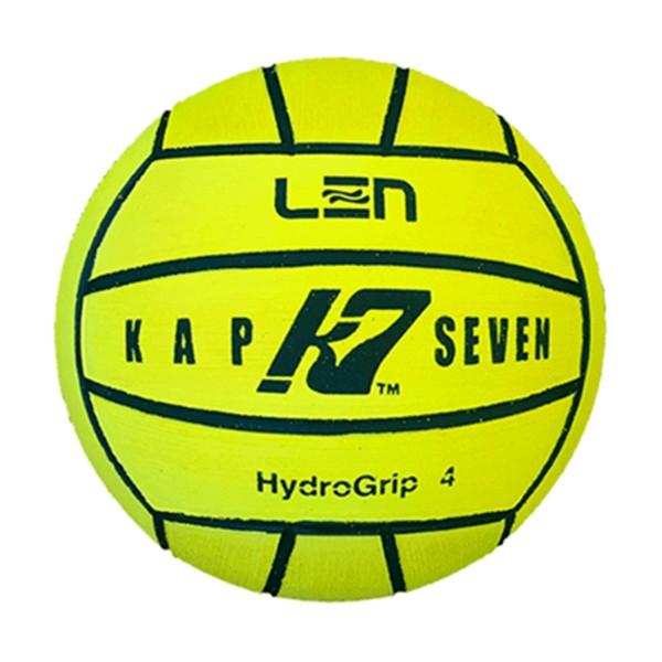 WP BALL WOMEN KAP-7 LEN