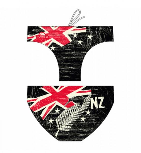 MEN WP SUIT NEW ZEALAND VINTAGE