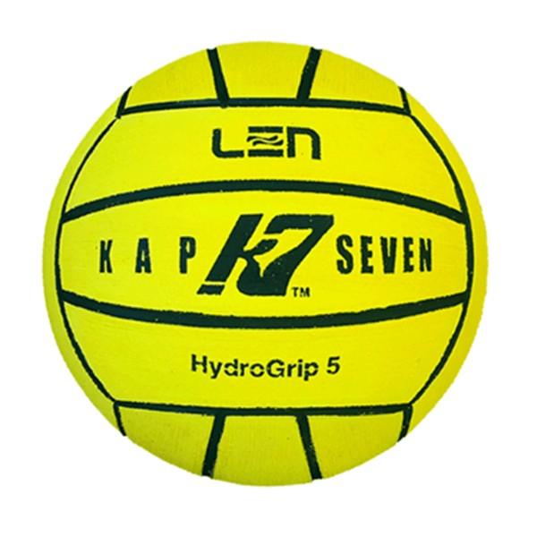 WP BALL MEN KAP-7 LEN