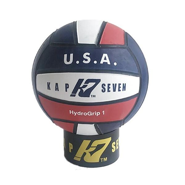 WP BALL TOY TURBO- K7 USA 2019