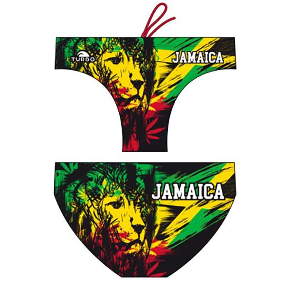 MEN WP SUIT JAMAICA 2020