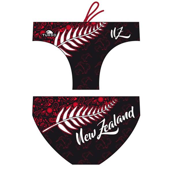 MEN WP SUIT NEW ZEALAND 2020