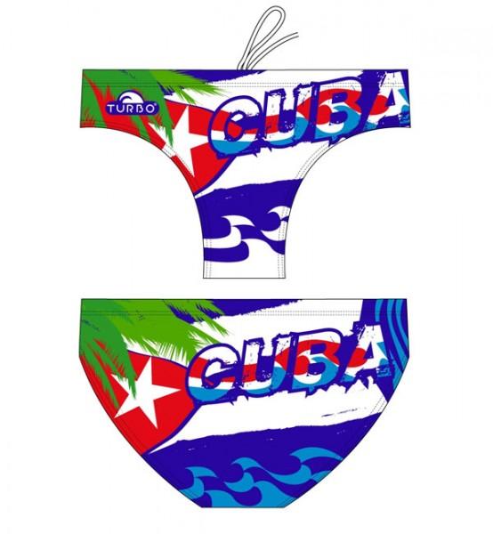 MEN WP SUITS CUBA