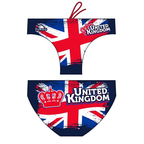 MEN WP SUIT UNITED KINGDOM