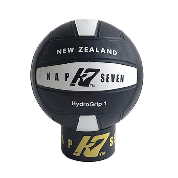WP BALL TOY TURBO- K7 NEW ZEALAND 2019