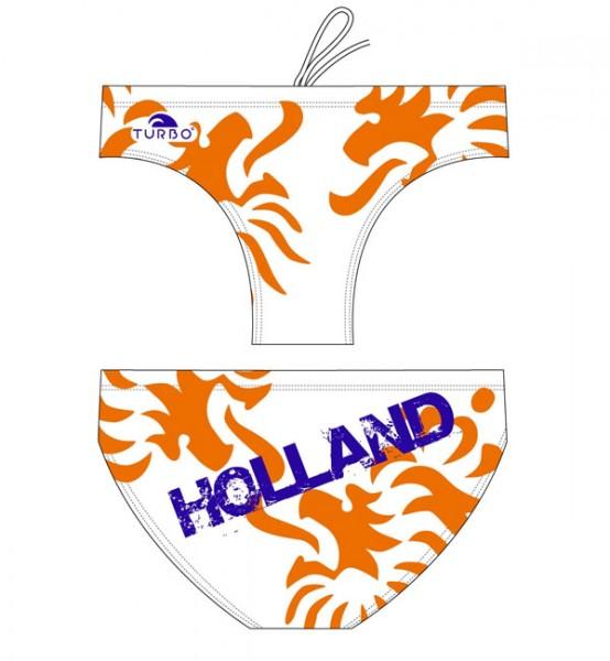 MEN WP SUITS HOLLAND