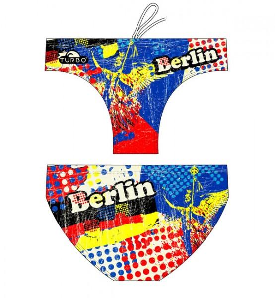 MEN WP SUITS BERLIN