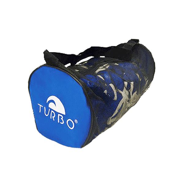 Turbo Rucksack CAPS BAG