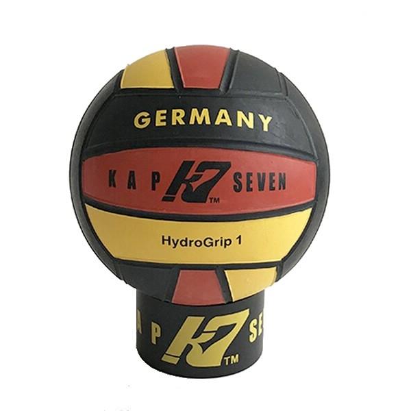 WP BALL TOY TURBO- K7 GERMANY 2019